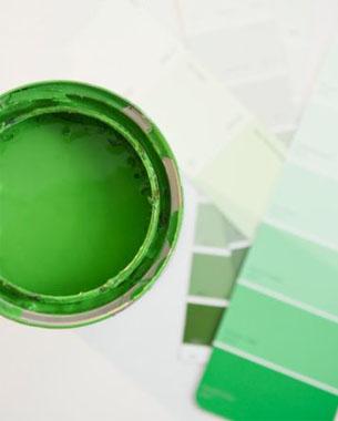 Claudia Grothe | table.work   Schon als Kinder lernen wir mit Pinsel und Tusche Farben zu mischen. Zum besseren Verständnis liefern uns u.a. Goethe, Itten und Newton Farbkreise, in denen zwischen Primär- und Sekundärfarben sowie additiver und subtraktiver Farbmischung unterschieden wird. Mein Eingabetool ist eine Farbtube, die es ermöglicht, Farbe auf einem interaktiven Tisch zu bringen und sie dort zu mischen.Das Menü ist an das HSV-Farbsystem angelehnt, bei dem man die Farbe mit Hilfe des Farbtons,der Farbsättigung und des Hellwerts definiert. Mein Ziel ist es, den Menschen ein leichteres Lernen und Verstehen von Farben und Farbsystemen zu ermöglichen.