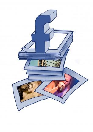 // Elena Miller | B.A.  Bei PixBook handelt es sich um ein Gerät, das vom Nutzer gerne gesehene Fotoaktualisierungen abbildet und als Prints umsetzt. Dabei bestimmt der Absender was der Besitzer des Gerätes sehen/abbilden darf. Der Gerätenutzer hat seinerseits die Möglichkeit, die Personen zu seinen Aktualisierungen hinzuzufügen, die ihm wichtig sind, damit der Informationsfluss nicht zu groß wird.