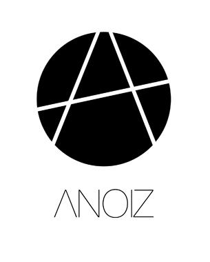 // ANOIZ ist eine Plattform, die es den Nutzern ermöglicht, schnell, einfach und stilsicher einen Protest zu organisieren. Hierzu werden von ANOIZ Logos, eine Internetpräsenz als Subdomain der ANOIZ-Seite und unter anderem vorgefertigte Protestflyer, Plakate und Infoblätter zur Verfügung gestellt. Vom Protestorganisator müssen diese Vorlagen nur noch mit den entsprechenden Inhalten gefüllt werden und schon können sich potentielle Teilnehmer des Protests diese als PDFs von der Webseite herunterladen und z. B. mit dem eigenen Drucker vervielfältigen. Somit dient ANOIZ der dezentralisierten und beschleunigten Verbreitung von Protestflyern, Aushängen und Plakaten und deren Botschaften. // Patrick Erasmus und Bruno Richter // MA 2. Semester ID