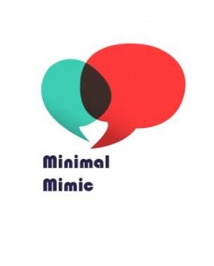 // In der digitalen, textbasierten Kommunikation ist die Kommunikation meist nicht so vielschichtig wie in der verbalen Kommunikation, wo der Ton, die Mimik, die Gestik usw. gleichzeitig einen großen Beitrag zum Verstand über die übermittelten Informationen leisten. Minimale Mimik ist ein Versuch auf eine Chat App, dass wir außerm Text und Emoticon weitere Darstellungsweisen für die Nachrichten gestalten, um die emotionalen Erfahrungen beim Kontakt zu bereichern. Zum Beispiel ändert sich die Farbe der App emotional entsprechend laut den Stichwörter der Texte oder Emoticons.  // Qianni Xiao und Jie Huang // MA 1. Semester ID
