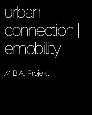 """// Wie gestaltet Ihr eure elektromobile Stadt? Durch die Vernetzung von Elektrofahrzeugen mit anderen Verkehrsmitteln entstehen aktuell neue Mobilitäts- und Sharingkonzepte. Innovative Energie- und Verkehrskonzepte erfordern neuartige mediale Werkzeuge und generieren neue Produkte und Services. Ausgehend von der Analyse wurden neben innovativen Anwendungsszenarien alternative prototypische Lösungsansätze gestaltet; wie mobile Apps, Bediensysteme aus Hardware und -Softwarekomponenten für modulare Mobilitätskonzepte. """"pedalmedia"""" ist unser open source ebike.  // Prof. Steffi Husslein // B.A. ID"""
